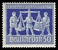 Alliierte 1948 970 Hannover Exportmesse.jpg