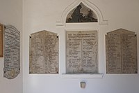 Alling Mariä Geburt Kriegerdenkmal 616.jpg