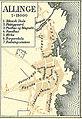 Allinge 1900 (cropped).jpg