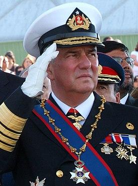 José Guerrero López