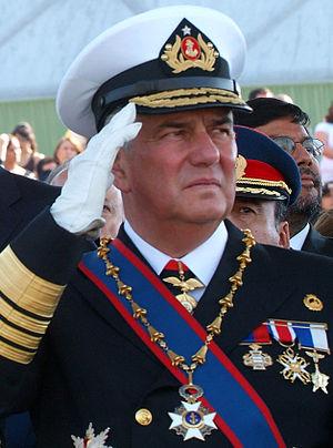 Almirante Codina.jpg
