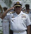 Almirante Edgar Cely.jpg