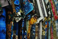 Aloha shirts Papeete French Polynesia.jpg
