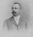 Alois Skampa 1907.png