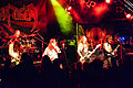 Alpha Tiger – Hamburg Metal Dayz 2014 02.jpg