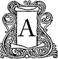 Alphabet Block A.jpg