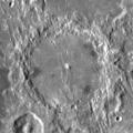 Alphonsus (LRO) 2.png
