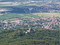 Alsbach 2.JPG