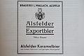 Alsfeld Brauerei Wallach 303.JPG