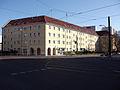 Alt-Hohenschönhausen Häuser Hauptstraße Ecke Große-Leege-Straße 01.jpg