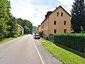 Alt Neundorf Pirna (42750524580).jpg