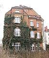 Alt Reinickendorf 29A side.JPG