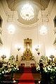 Altar - Capela de São Pedro de Alcântara da UFRJ.jpg