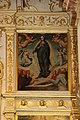 Altar Mor, Assunção da Virgem, Igreja de Nossa Senhora da Luz.jpg