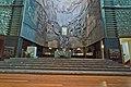 Altar del Santuario de Aranzazu - panoramio.jpg