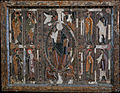 Altar frontal from Planès - Google Art Project.jpg