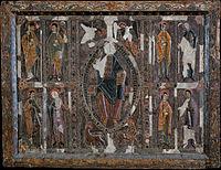 Altar frontal from Planès - Google Art Project.jpg