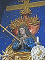 Altarbild Maria Sieben Schmerzen.JPG