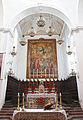 Altare maggiore cattedrale.jpg