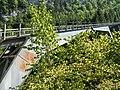 Alte Standseilbahn Schwyz–Stoos Brücke Muota Schwyz-Schlattli SZ 20180718-jag9889.jpg