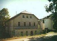 Alte papierfabrik blankenberg.jpg