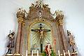 Altenbaindt St. Stephan 70842.JPG