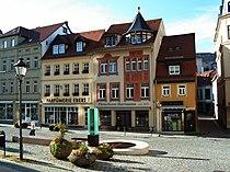 Altenburg Kornmarkt.jpg