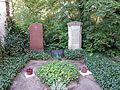 Alterhedwigsfriedhofberlin Präs Franz Bumm.jpg