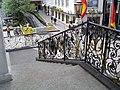 Altes-rathaus-17.jpg