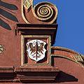 Altes Rathaus (Freiburg im Breisgau) jm12240.jpg