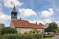 Altes Schulhaus von 1848 Bredenbeck (Wennigsen) IMG 0034.jpg