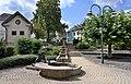 Altwies – place Marcel-Steffen a2019.jpg