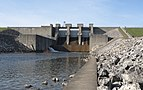 Alum Creek Dam Spillway 4.jpg