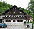 Am Burgtor 1 Oberaudorf-1.jpg