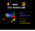 Am Napoli 2010.png