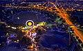 Am Riesenfeld - Olympiapark - 20180521094235.jpg