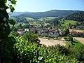 Am Winzerpfad - panoramio.jpg