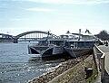 Amadeus Princess (ship, 2006) 005.jpg
