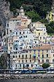 Amalfi desde el mar 02.JPG