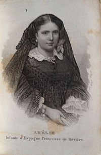 Amalia del Pilar de Borbón.jpg