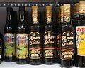 Amaro Edelweiss and Amaro di Sicilia.jpg