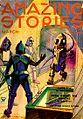 Amazing stories 193403.jpg