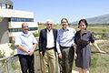 Ambassador's visit to the upper Galilee (26530503786).jpg