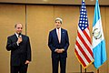 Ambassador Chacon Introduces Secretary Kerry.jpg