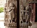 Amber - Sri Jagat Siromani Temple - 5.jpg