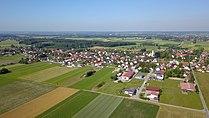 Amberg (Unterallgäu) (02).jpg