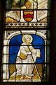 Ambronay Notre-Dame vitrail 107.JPG
