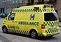 Ambulance Region H - new design rear left.jpg