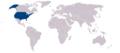 AmericaWorldMap.PNG