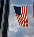 American Flag - panoramio.jpg